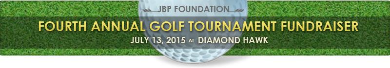 tournament-banner4